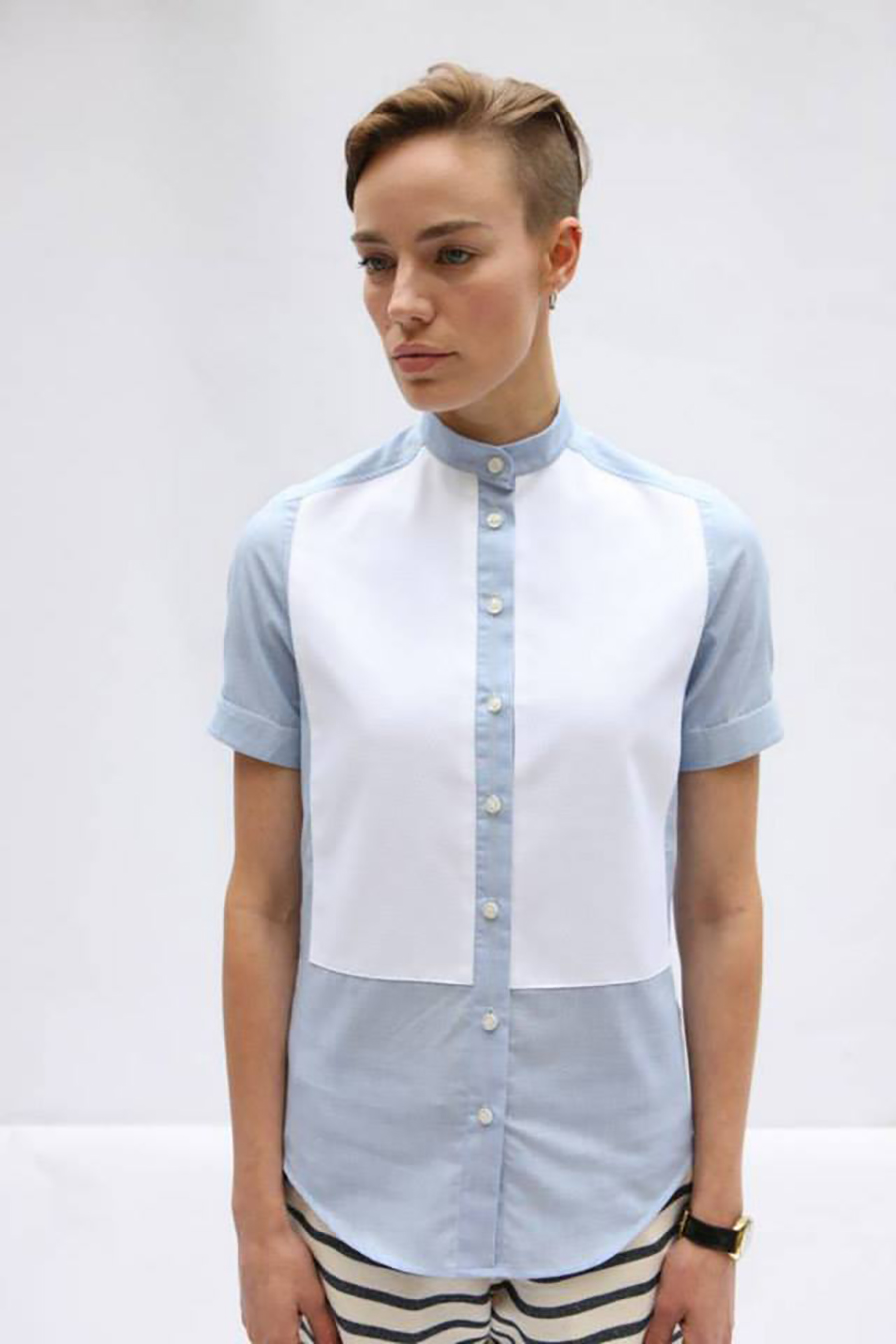 blue & white dress shirt.jpg