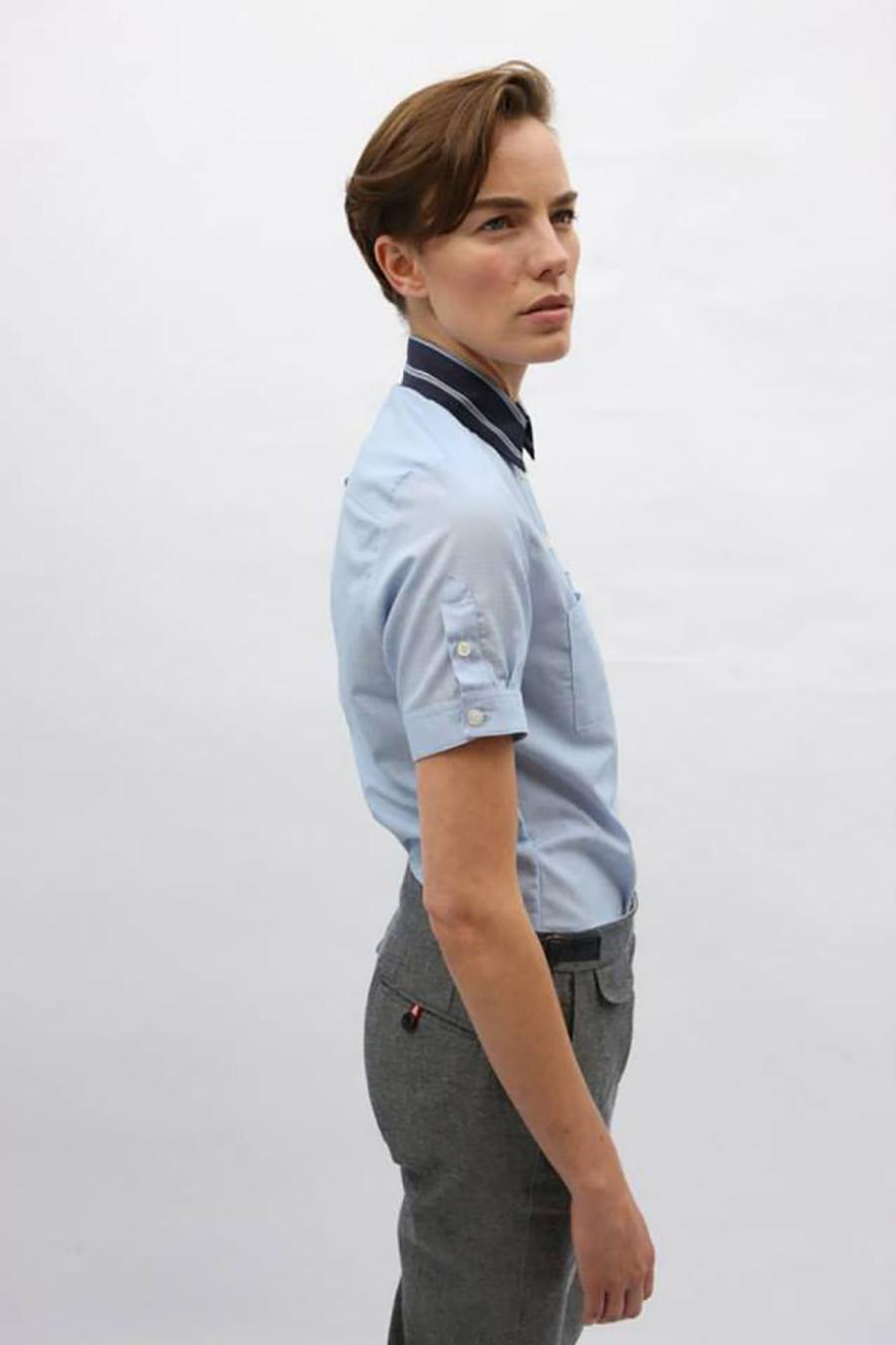 blue sports shirt.jpg