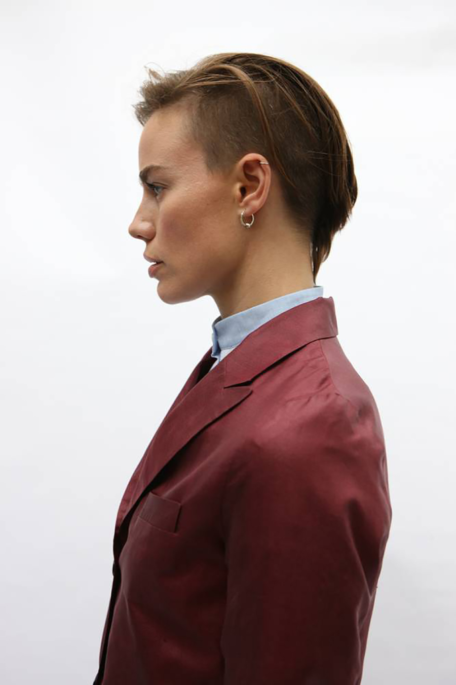 burgundy silk jacket.jpg
