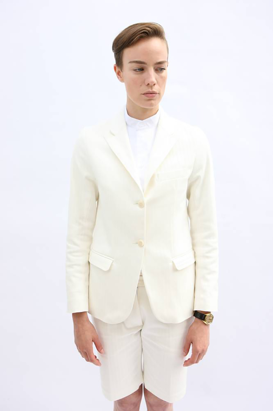 Gatsby shorts suit.jpg