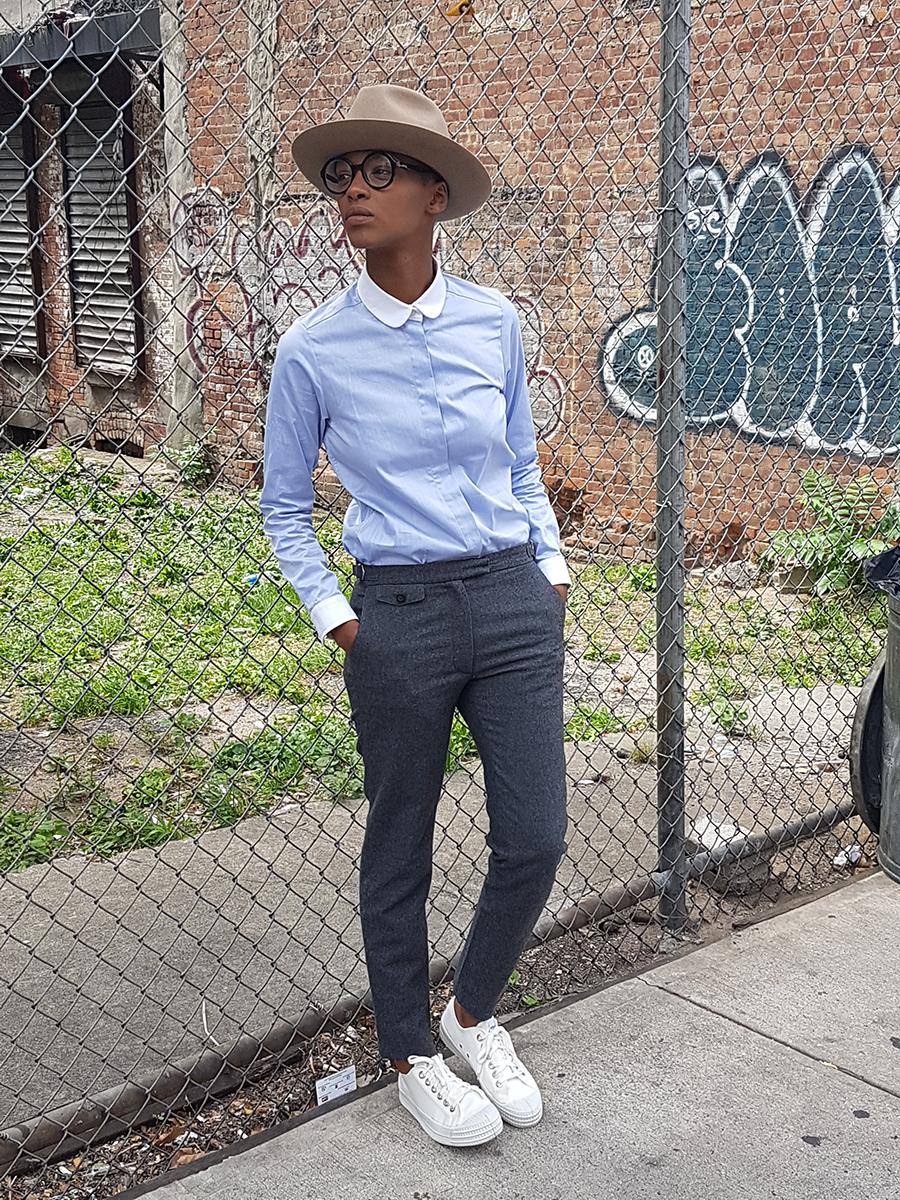 Eton collar shirt 2.jpg