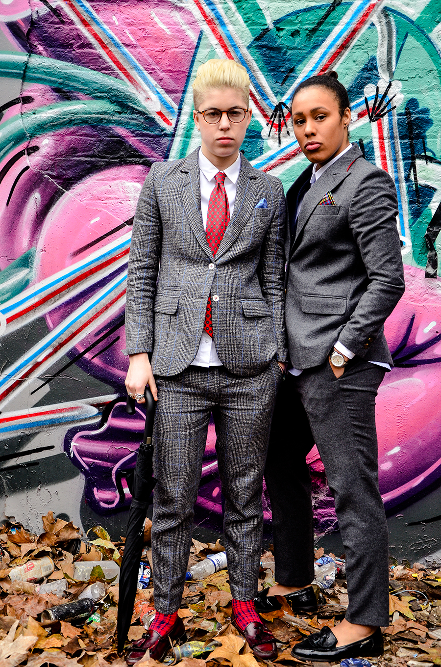check and flannel suits.jpg