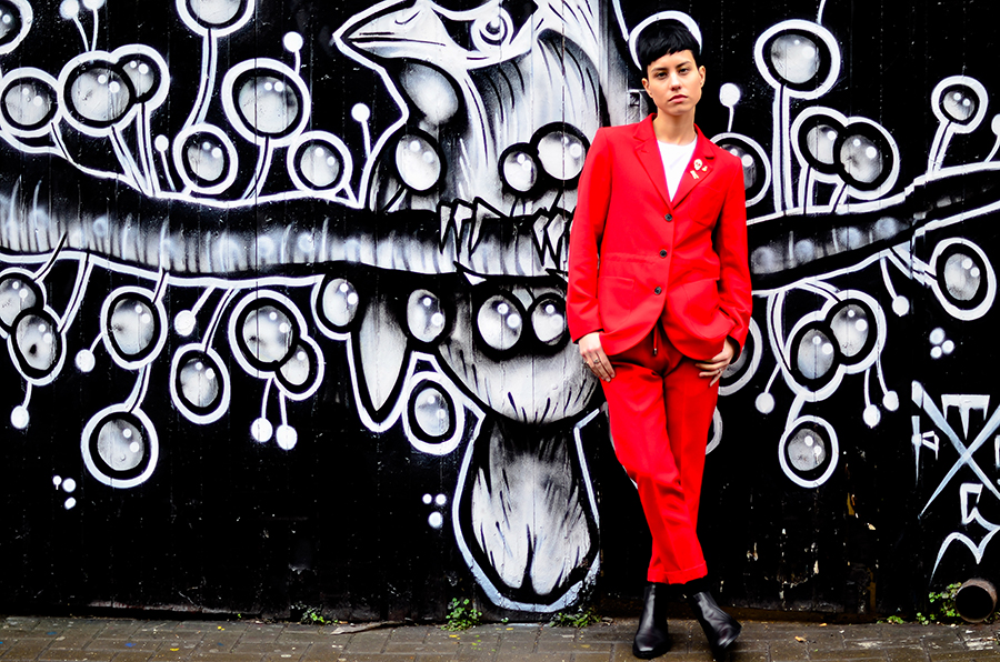 redsuitgraffiti.jpg