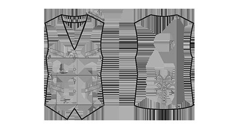 waistcoat.png