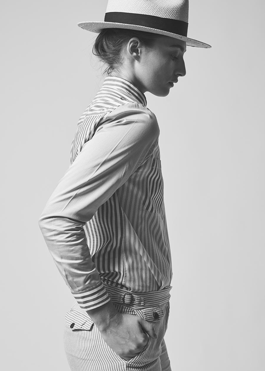 Grandad Shirt 2, Mixed stripes.jpg