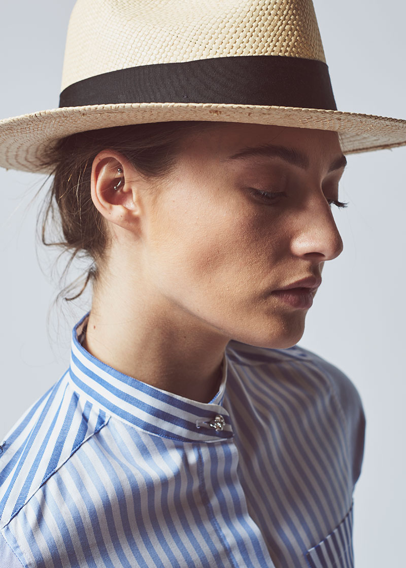 Grandad-Shirt,-Mixed-Stripes.jpg