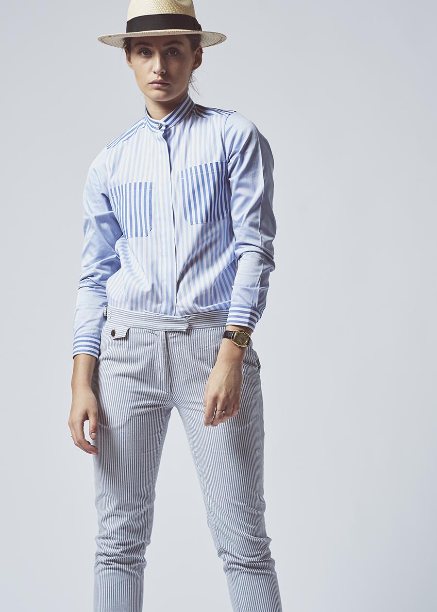 Grandad Shirt 3 Mixed Stripes.jpg