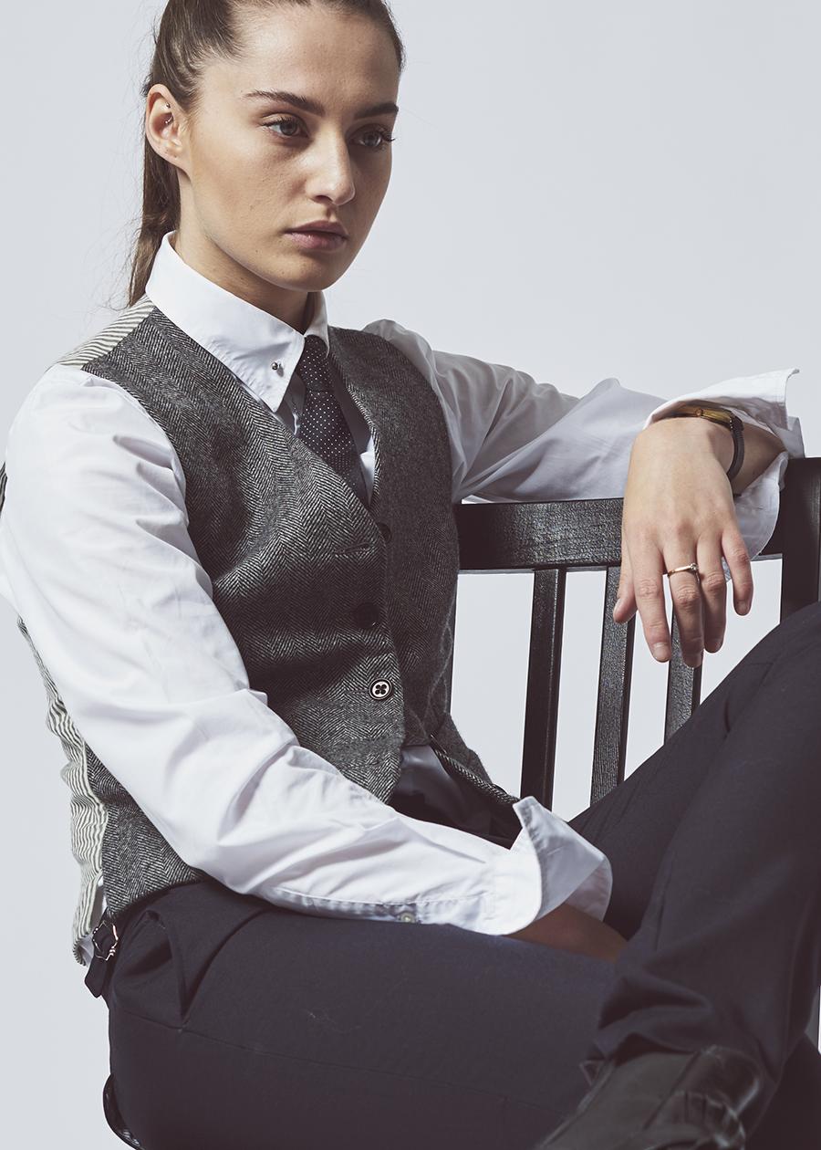 Herringbone Waistcoat.jpg