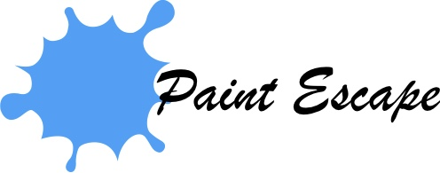 Paint Escape
