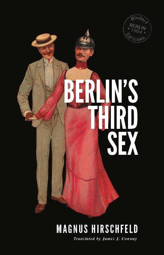 Hirschfeld Third Sex.jpg