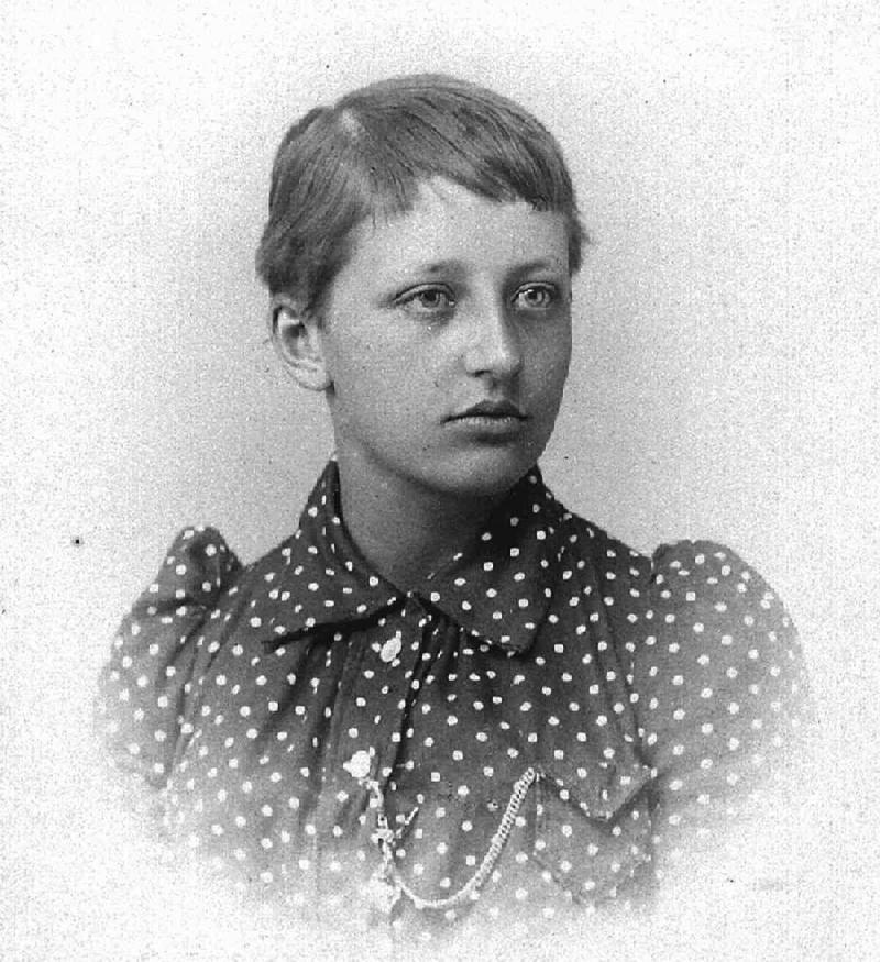 Franziska zu Reventlow.jpg