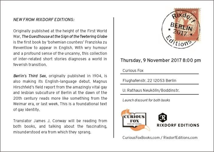 RE flyer 9 Nov 2017 back.jpg