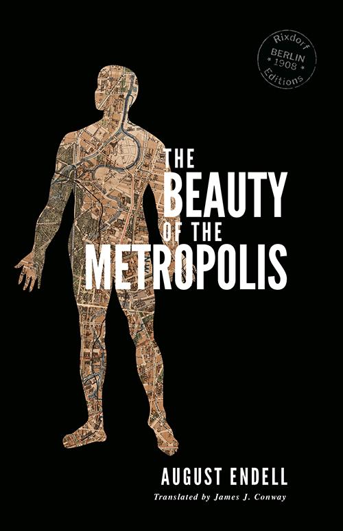 Beauty of the Metropolis Endell.jpg