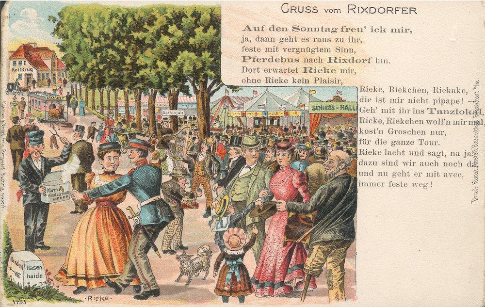 postkarte-rixdorf-1.jpg