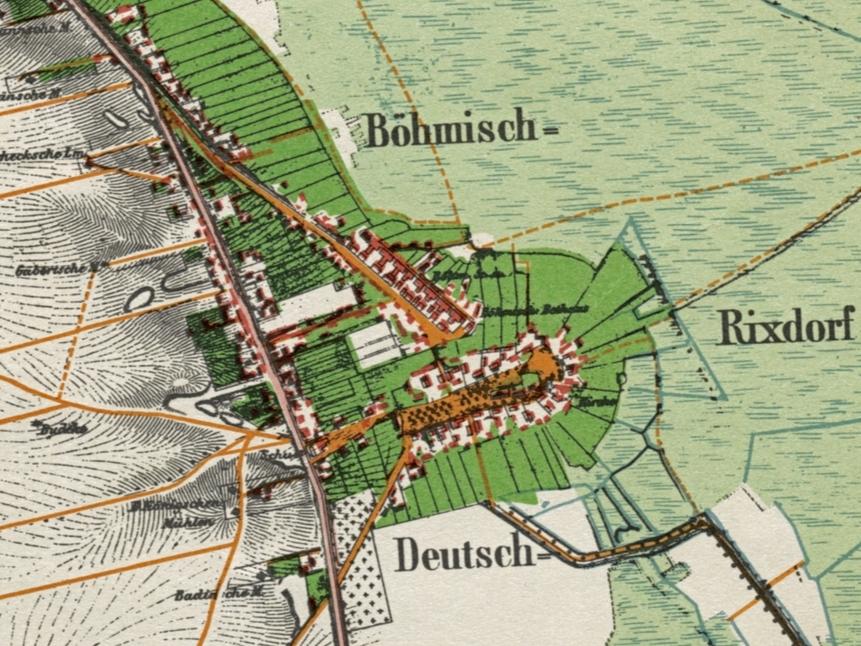 Böhmish u. Deutsch Rixdorf.jpg