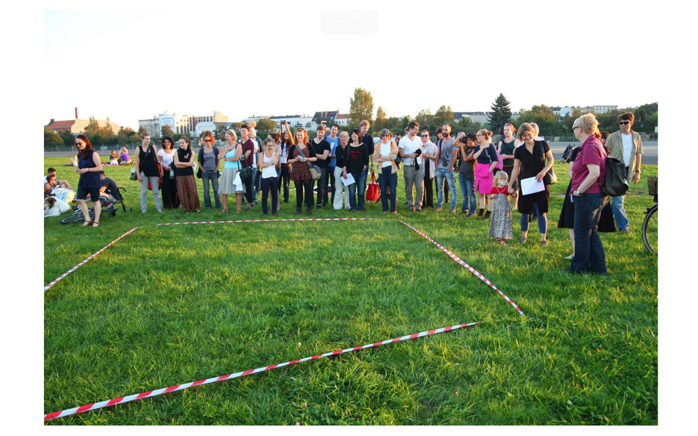 performance_tempelhof3_ceciliacollantes.jpg
