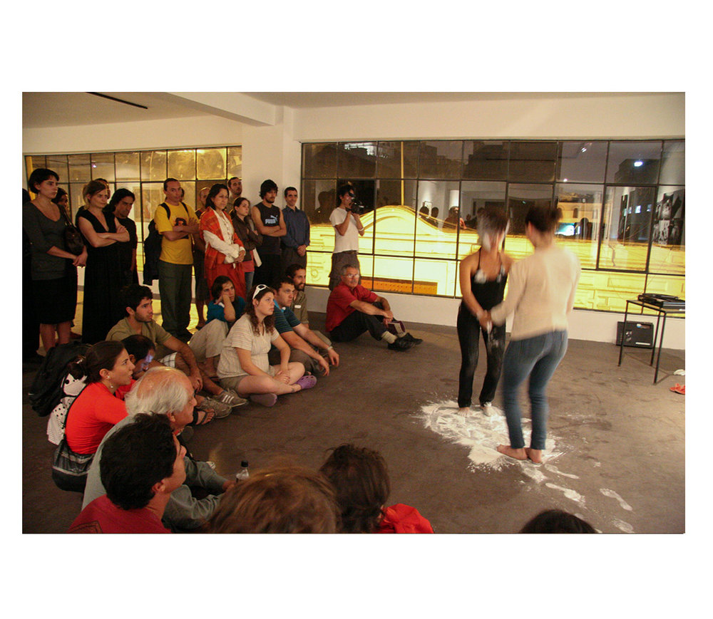 performance_todance5_ceciliacollantes.jpg