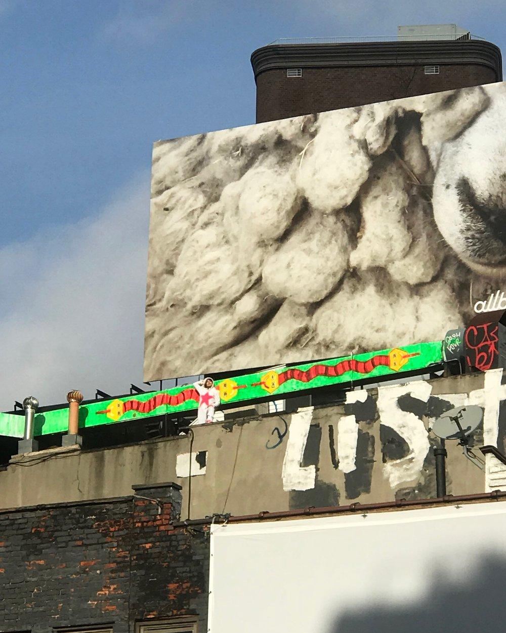 Cecilia+Collantes_Cecikosmos_graffiti2.jpg