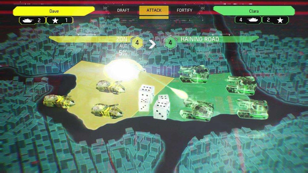 Risk-Urban-Assault_3.jpg