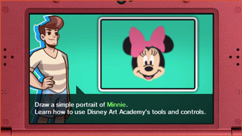 Disney-Art-Academy_2.jpg