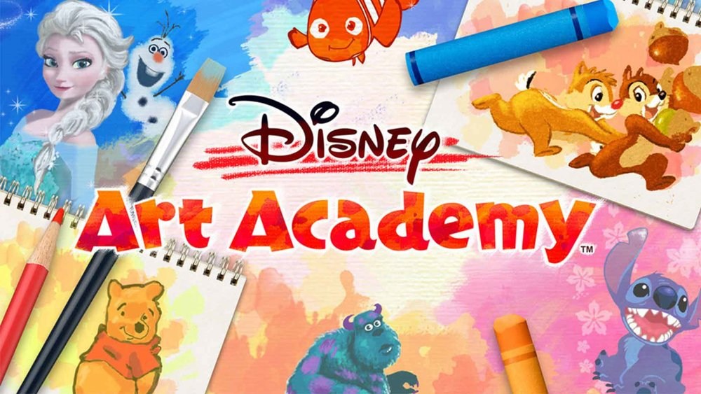 Disney-Art-Academy_1.jpg