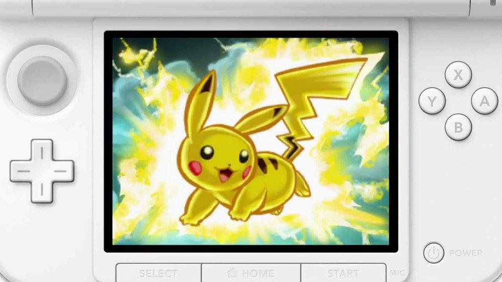 Pokemon-Art-Academy_2.jpg