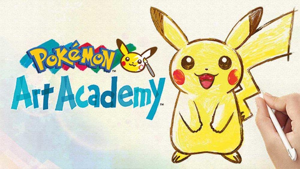 Pokemon-Art-Academy_6.jpg