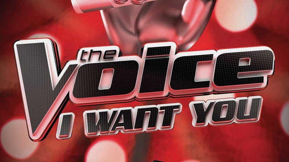 The-Voice_1.jpg