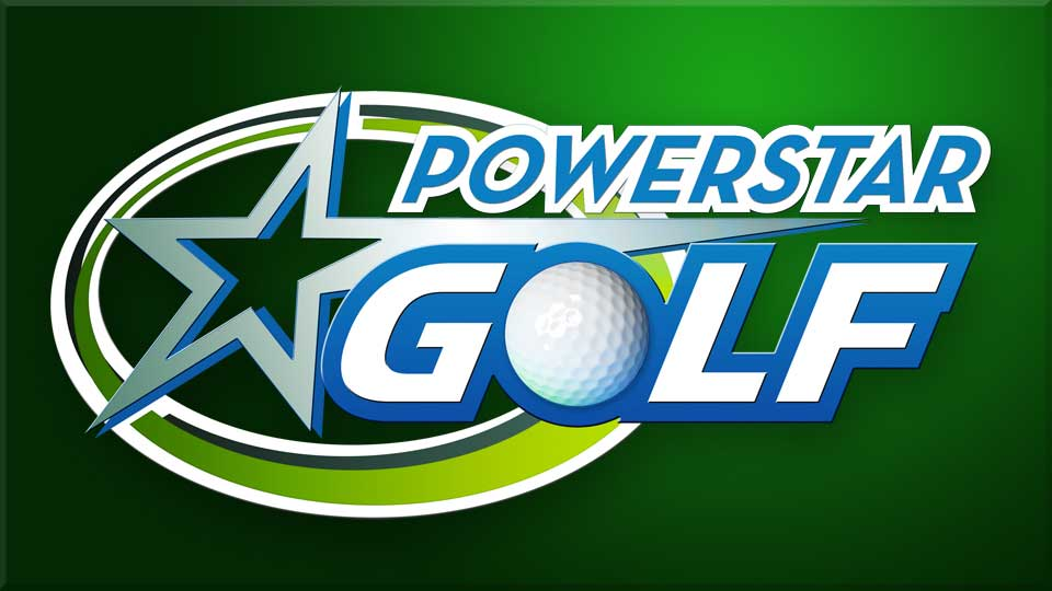 Powerstar-Golf_1.jpg