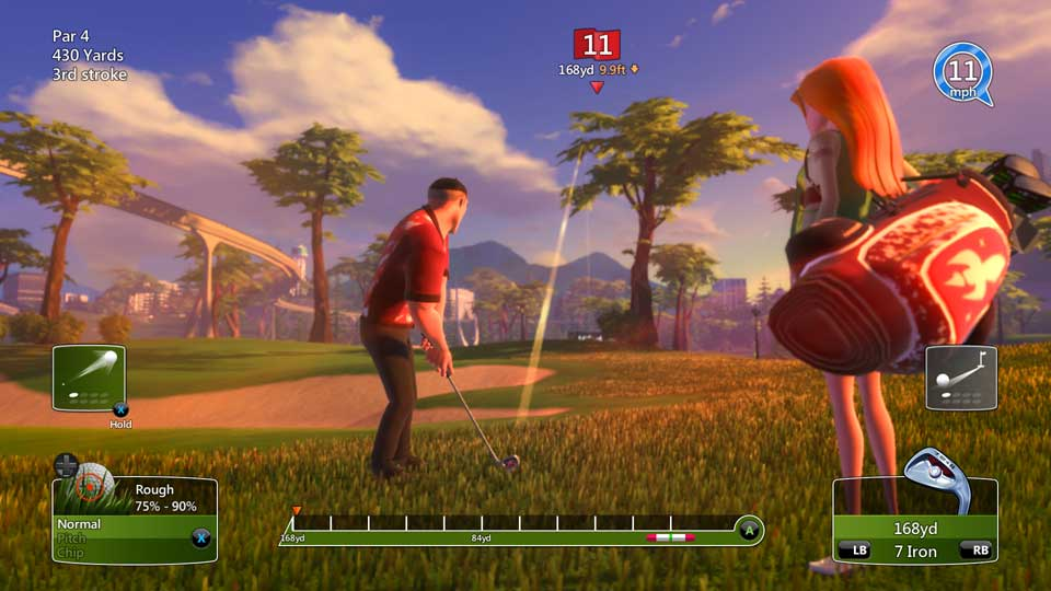 Powerstar-Golf_3.jpg