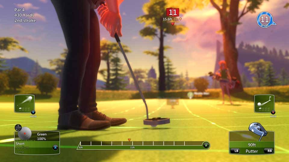 Powerstar-Golf_5.jpg