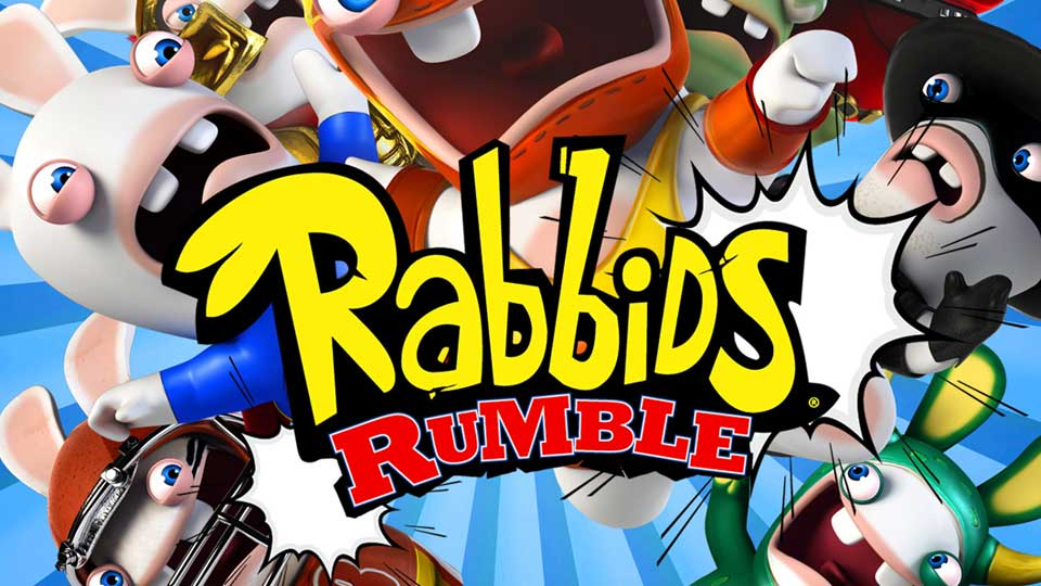 Rabbids-Rumble_1.jpg