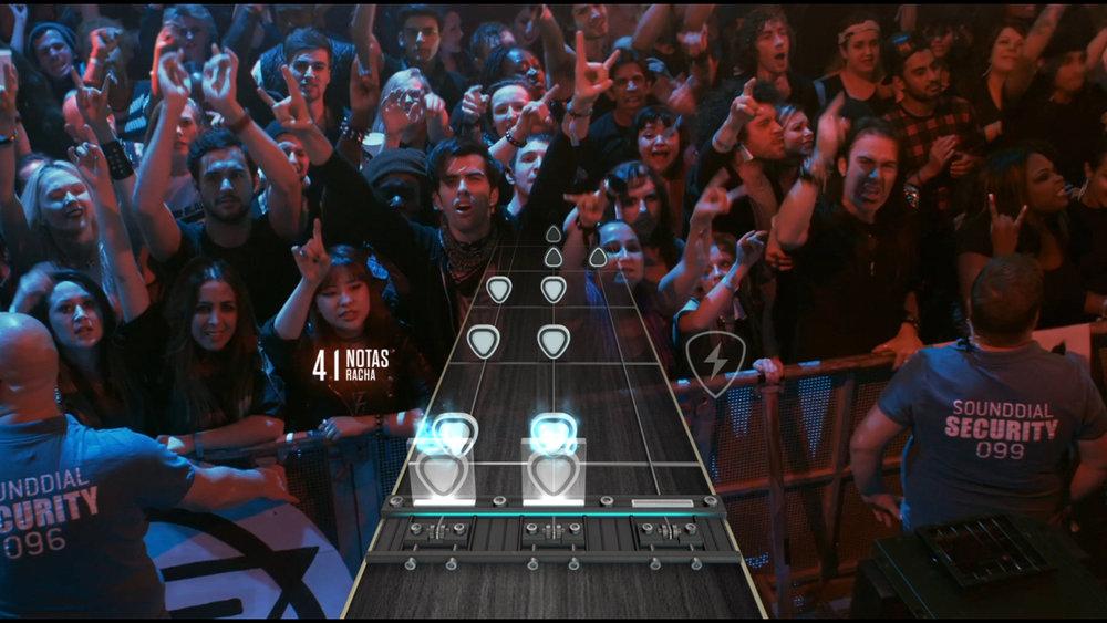 Guitar Hero Live_5.jpg
