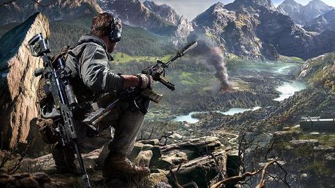 Sniper 3.jpg