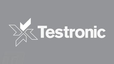 Testronic-Logo.png