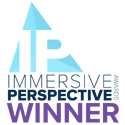 IP-VR-AwardsWinner_125.jpg
