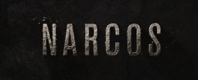 Narcos-Logo.jpg