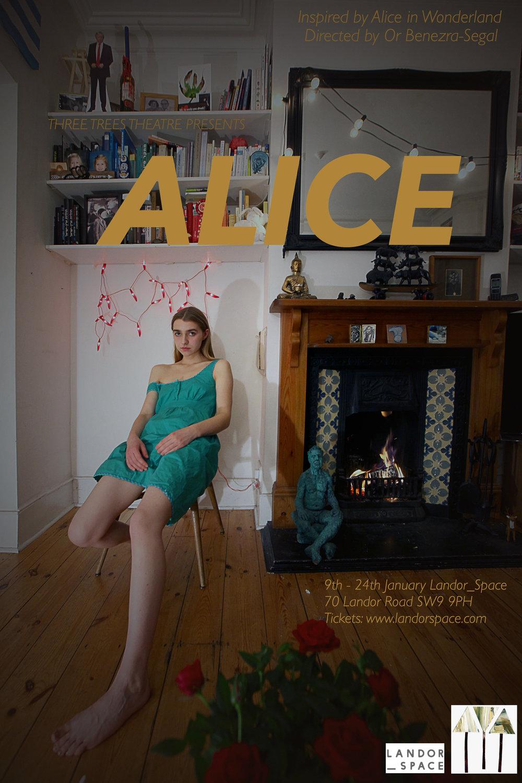 ALICE+2_finalposter.jpg