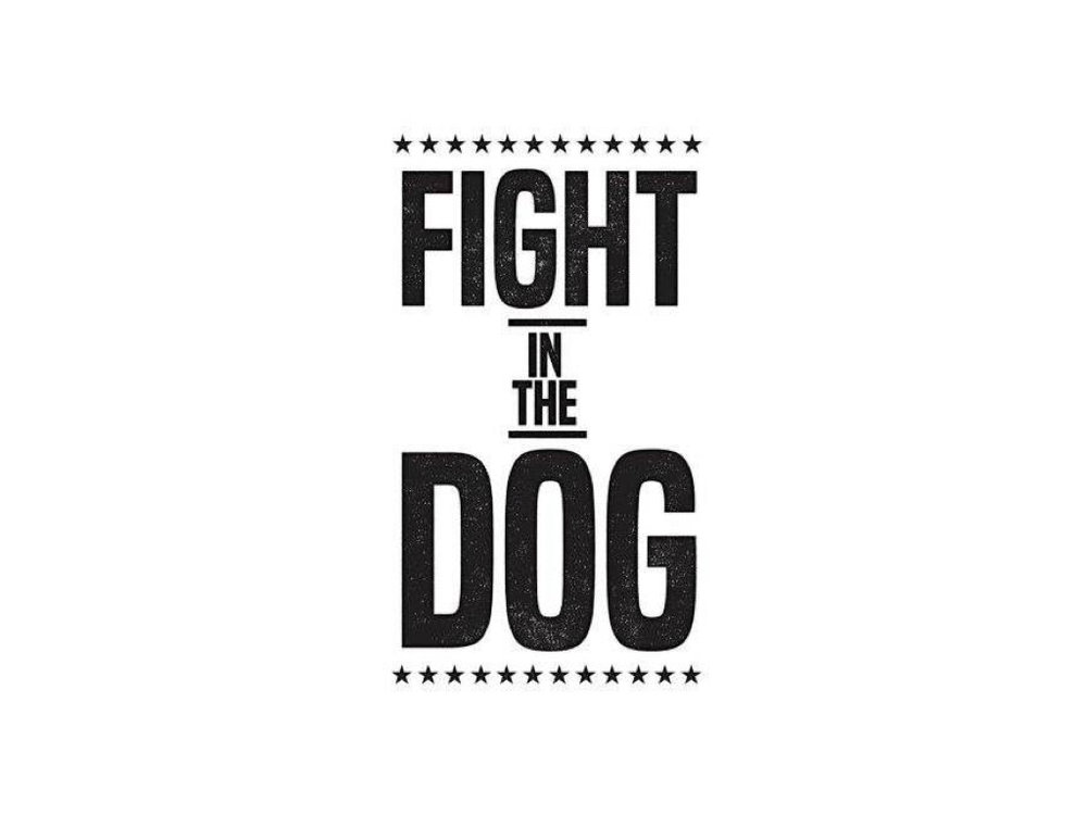 Fight in the dog 3.002.jpeg