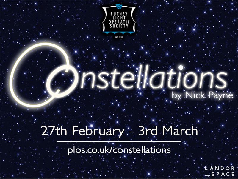 constel-4-3.jpg