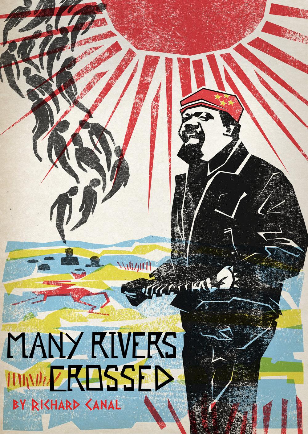 Many rivers crossed.jpg