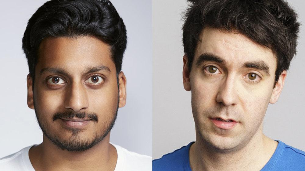 Adam Hess & Ahir Shah.jpg