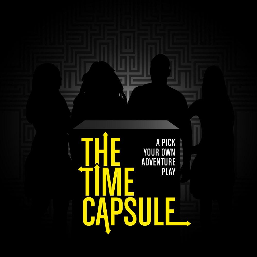 The-Time-Capsule-min.jpg