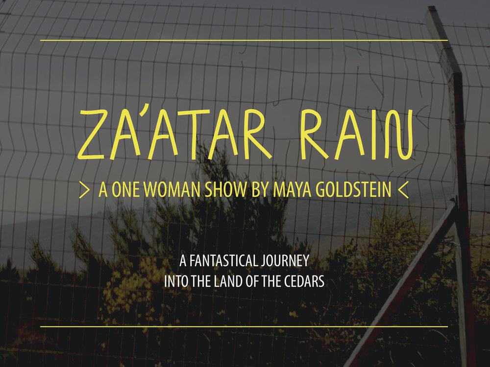 Za'atar Rain 4.jpg