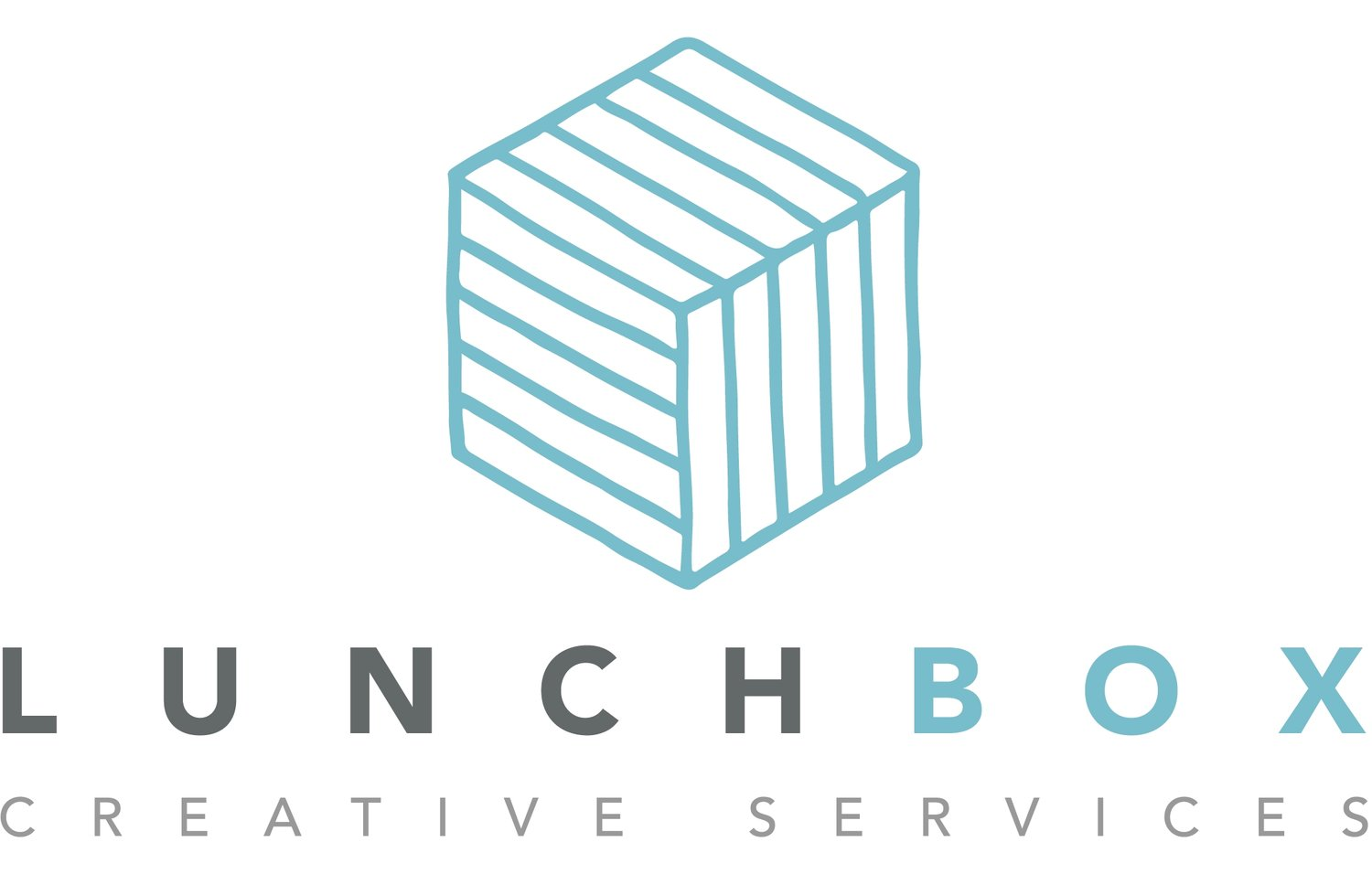 Lunch Box Creative Services