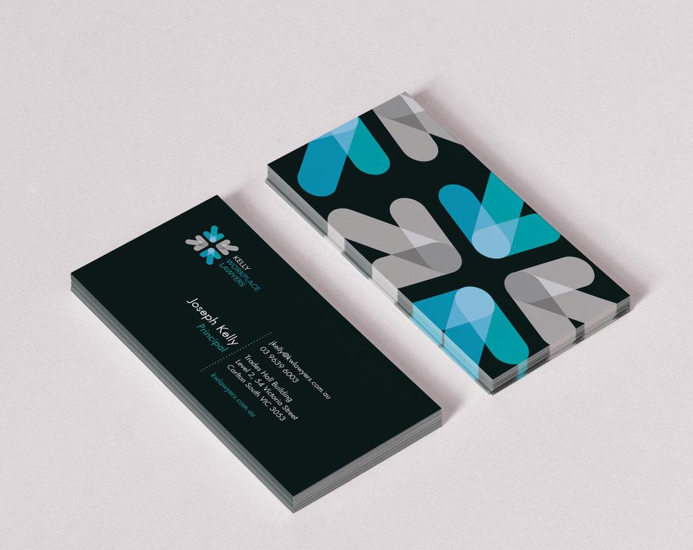 cards mockip.jpg