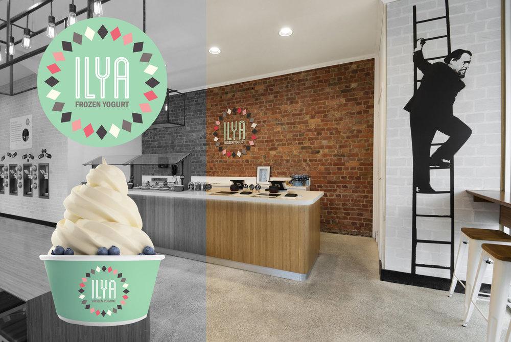 ilya+branding.jpg