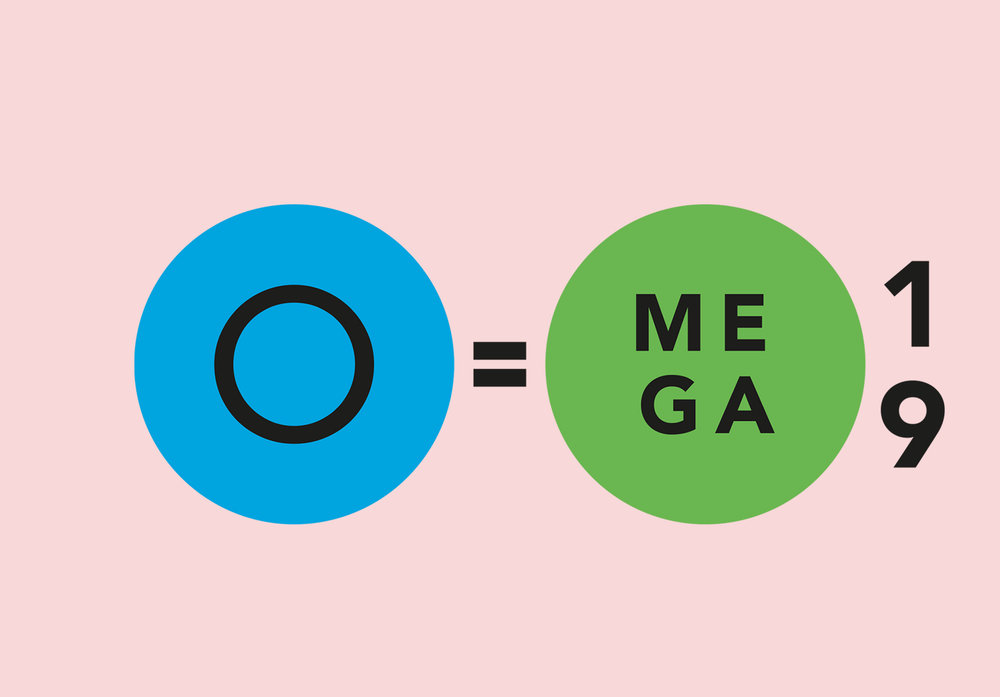 logo pink.jpg