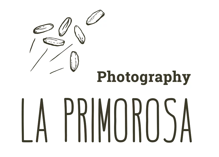 La Primorosa Photography