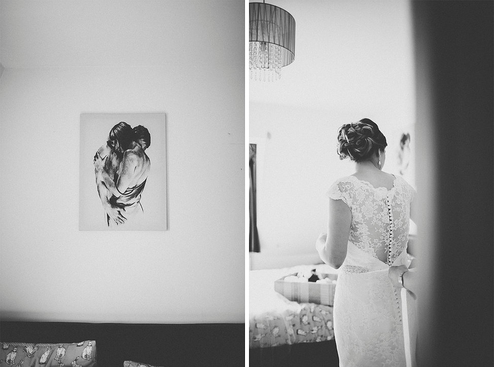 sussex-surrey-wedding-photographer-15.jpg